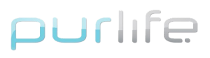 logo_trans2