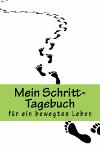 schritt-tagebuch100